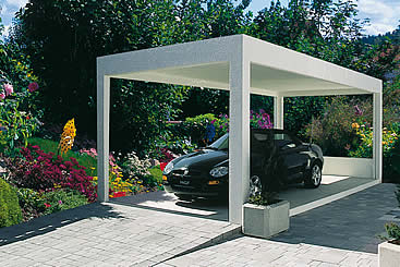 carports bangerl fertiggaragen die nummer 1 bei fertiggaragen. Black Bedroom Furniture Sets. Home Design Ideas